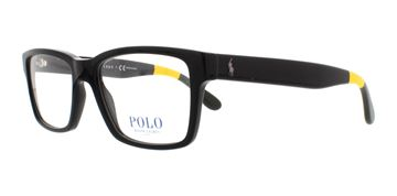 Picture of Polo PH2146