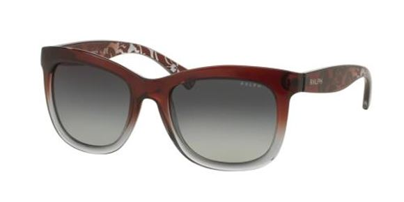 Picture of Ralph Sunglasses RA5210