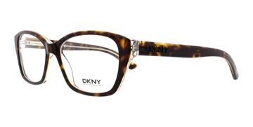 Picture of Dkny DY4668