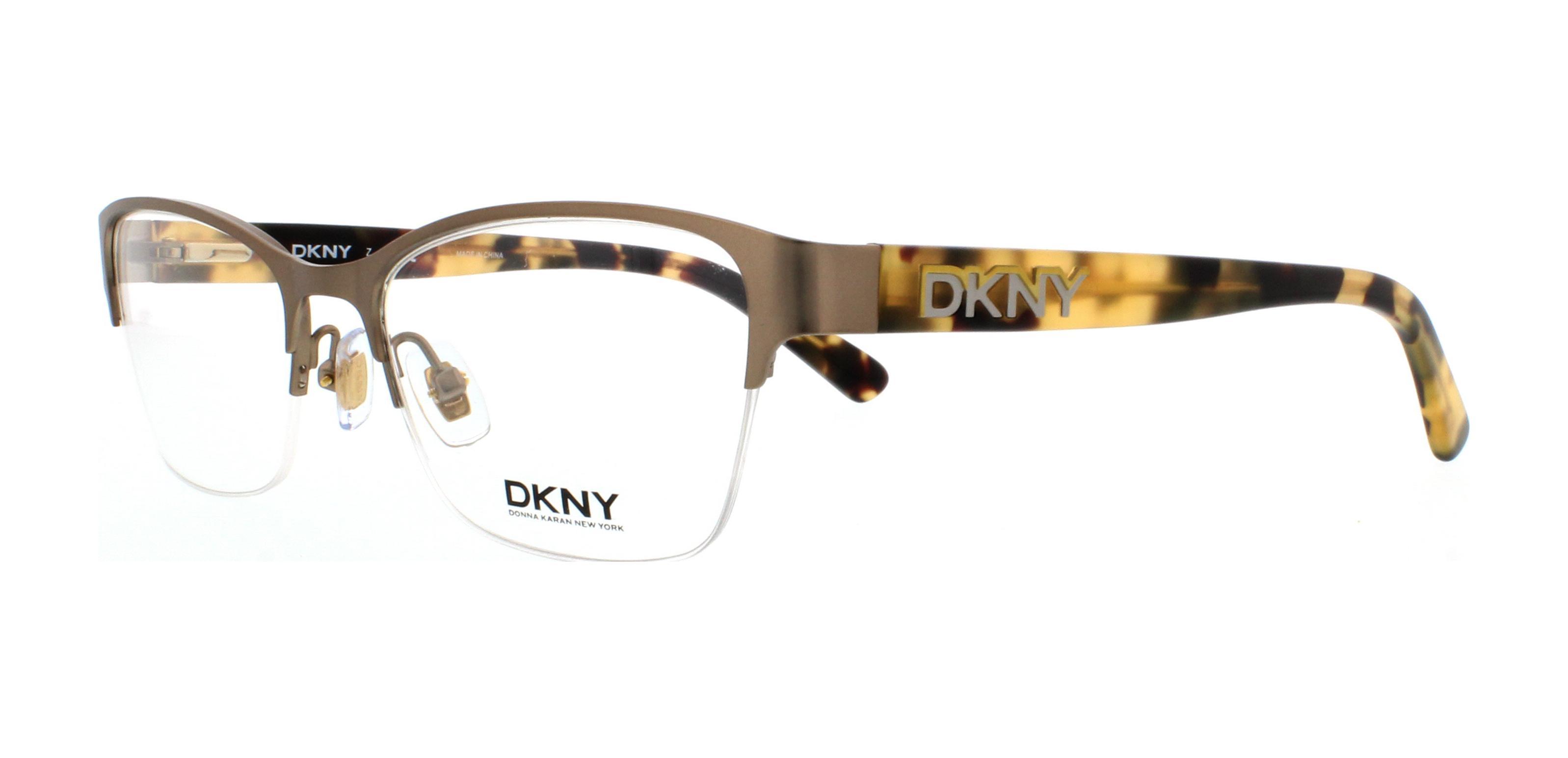 Designer Frames Outlet. Dkny DY5653