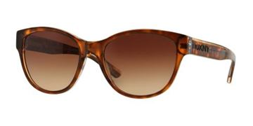Picture of Dkny DY4133