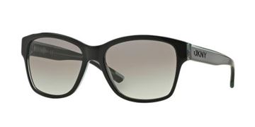 Picture of Dkny DY4134