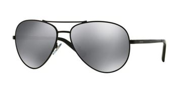 Picture of Dkny DY5083