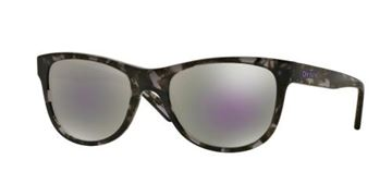 Picture of Dkny DY4139