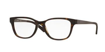 Picture of Dkny DY4672