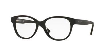 Picture of Dkny DY4673