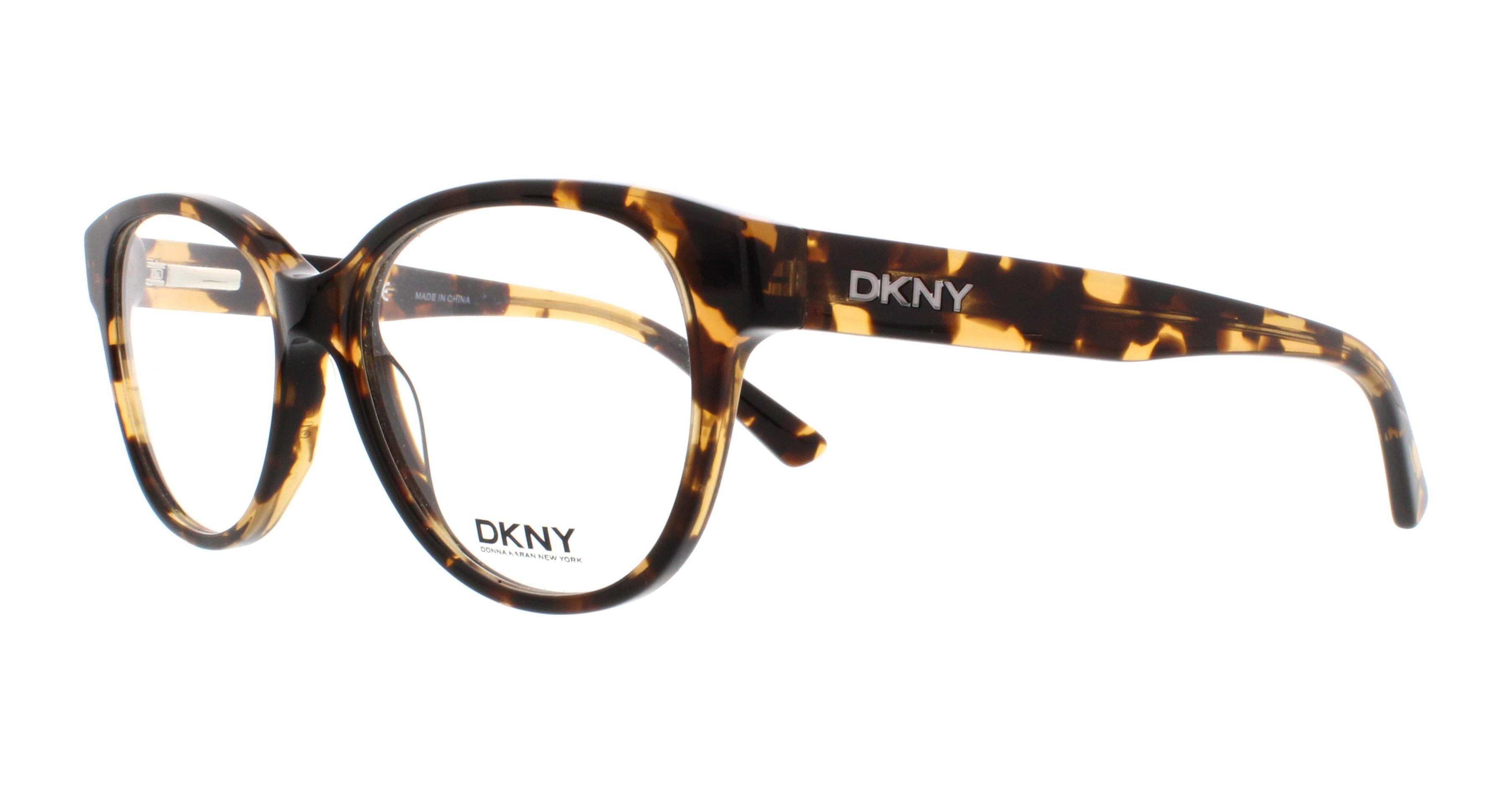 fffd4614bf Designer Frames Outlet. Dkny DY4673