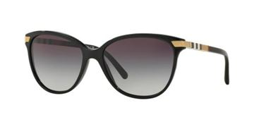 Picture of Burberry BE4216