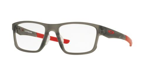 79d0925498 Designer Frames Outlet. Oakley HYPERLINK (A)