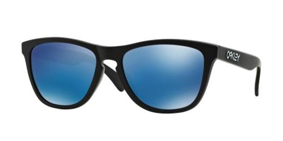 Picture of Oakley Sunglasses FROGSKINS (A)