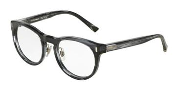 Picture of Dolce & Gabbana DG3240