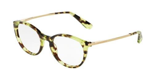 Picture of Dolce & Gabbana DG3242