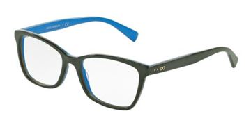 Picture of Dolce & Gabbana DG3245