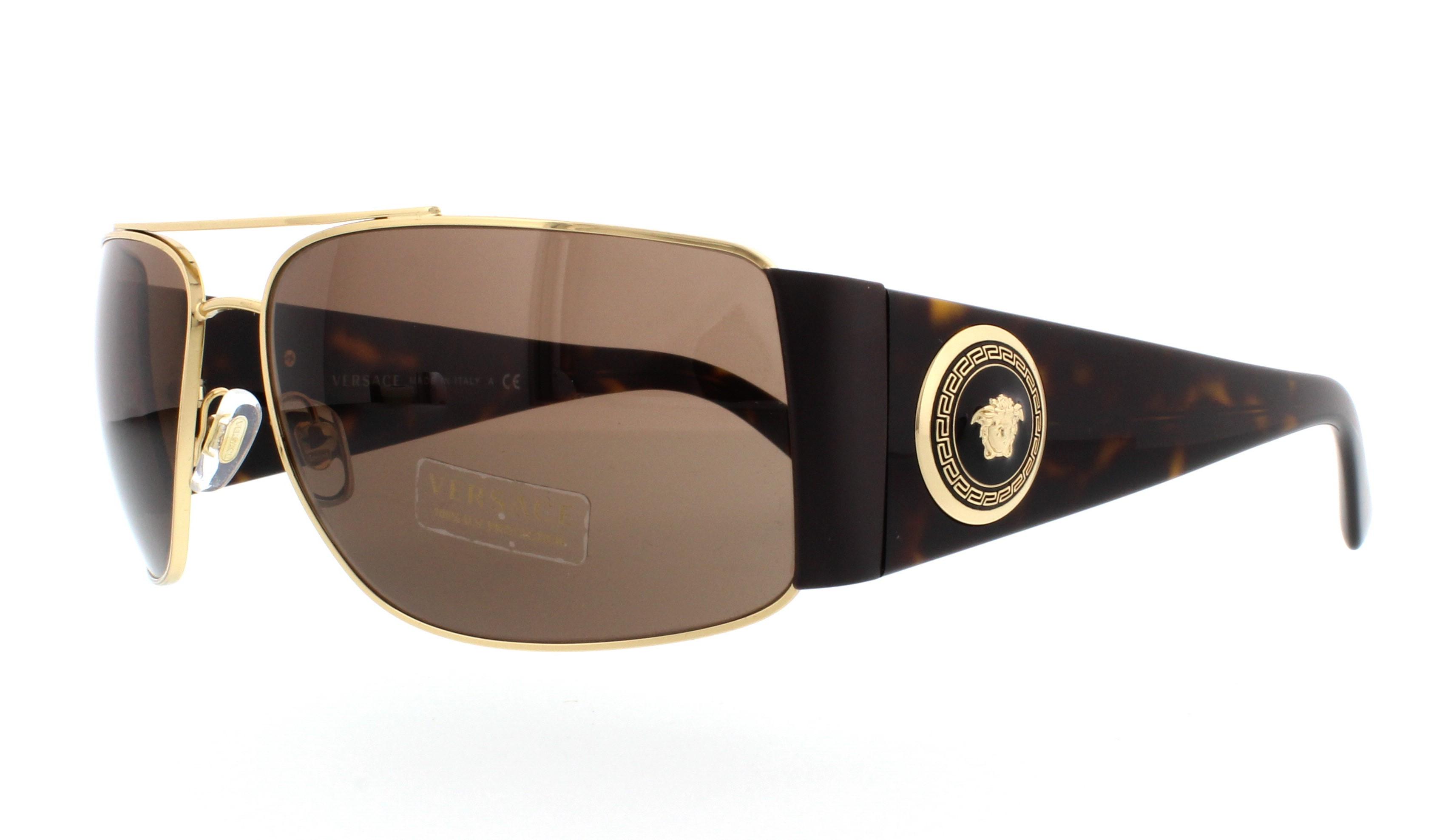 d9a751a9572 Designer Frames Outlet. Versace VE2163