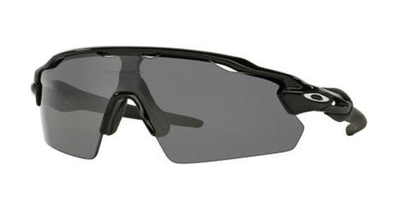 4c7ba01574 Designer Frames Outlet. Oakley RADAR EV PITCH