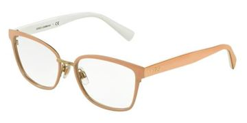 Picture of Dolce & Gabbana DG1282