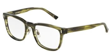 Picture of Dolce & Gabbana DG3241