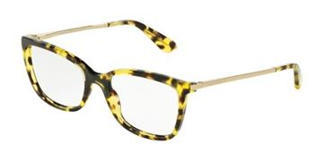 Picture of Dolce & Gabbana DG3243