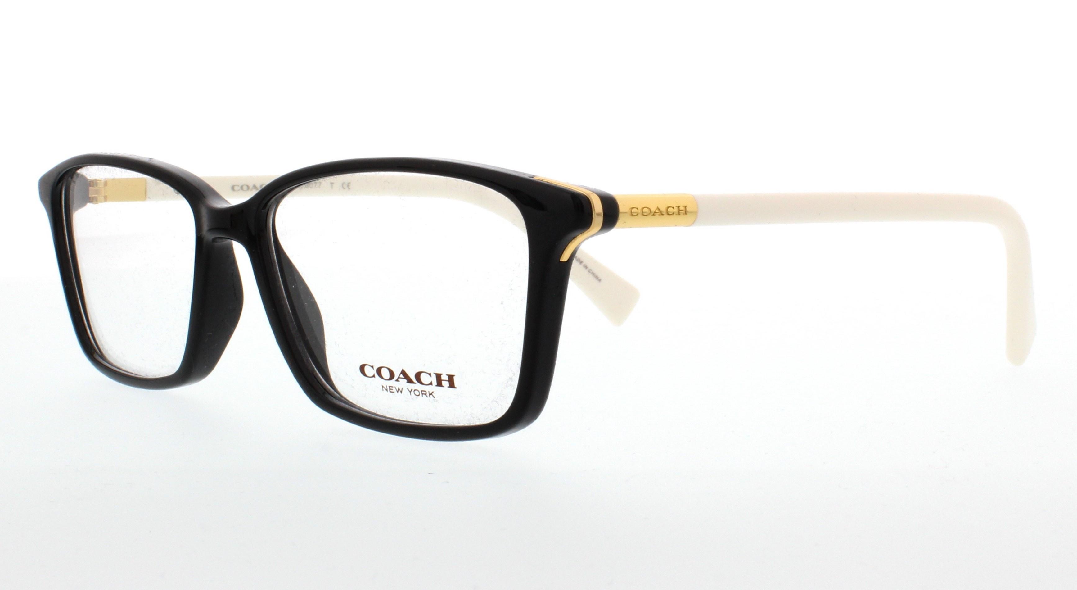 Designer Frames Outlet. Coach HC6077