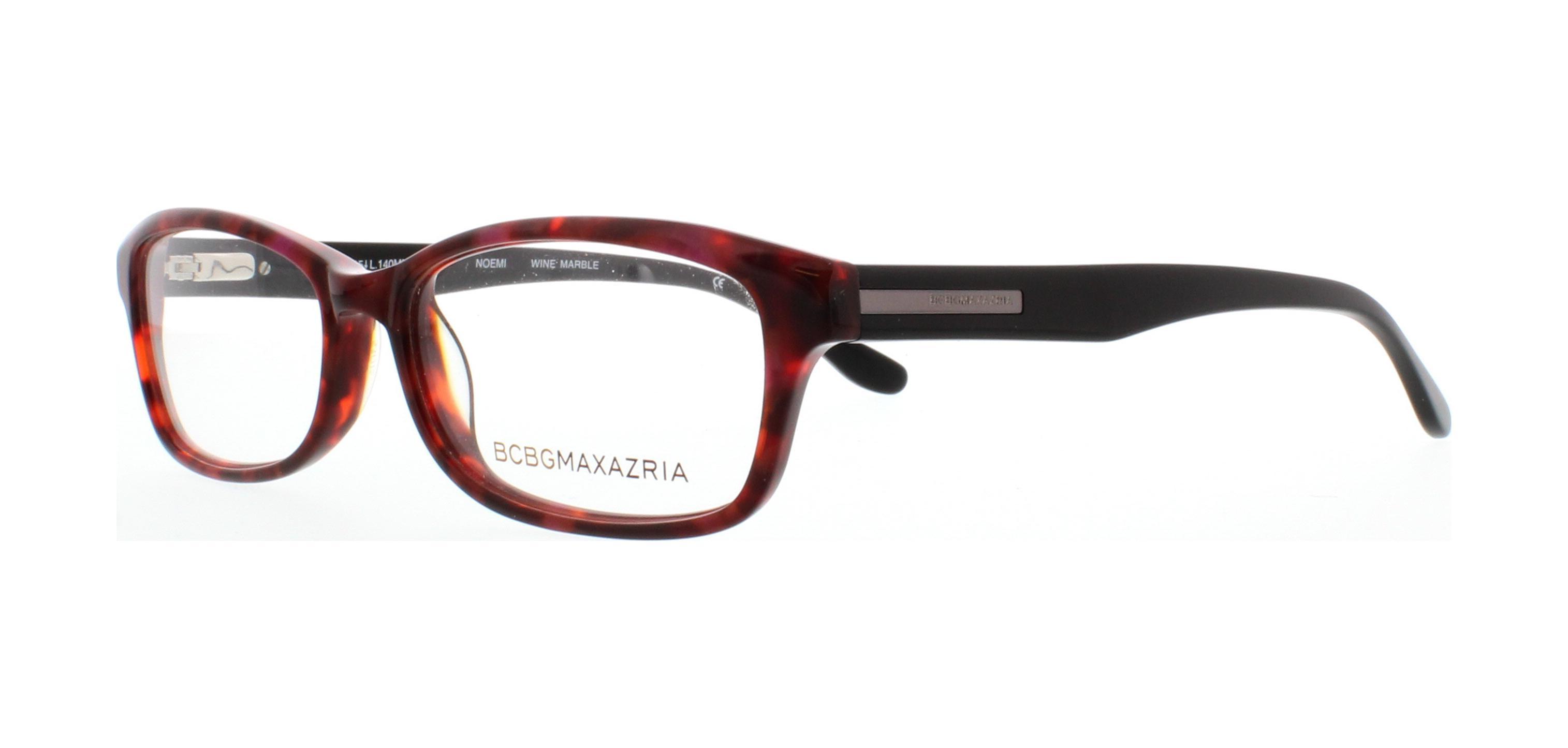 e6f6d507ea8 Eyeglasses
