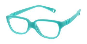 popular frames - Name Brand Eyeglass Frames