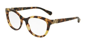 Picture of Dolce & Gabbana DG3250