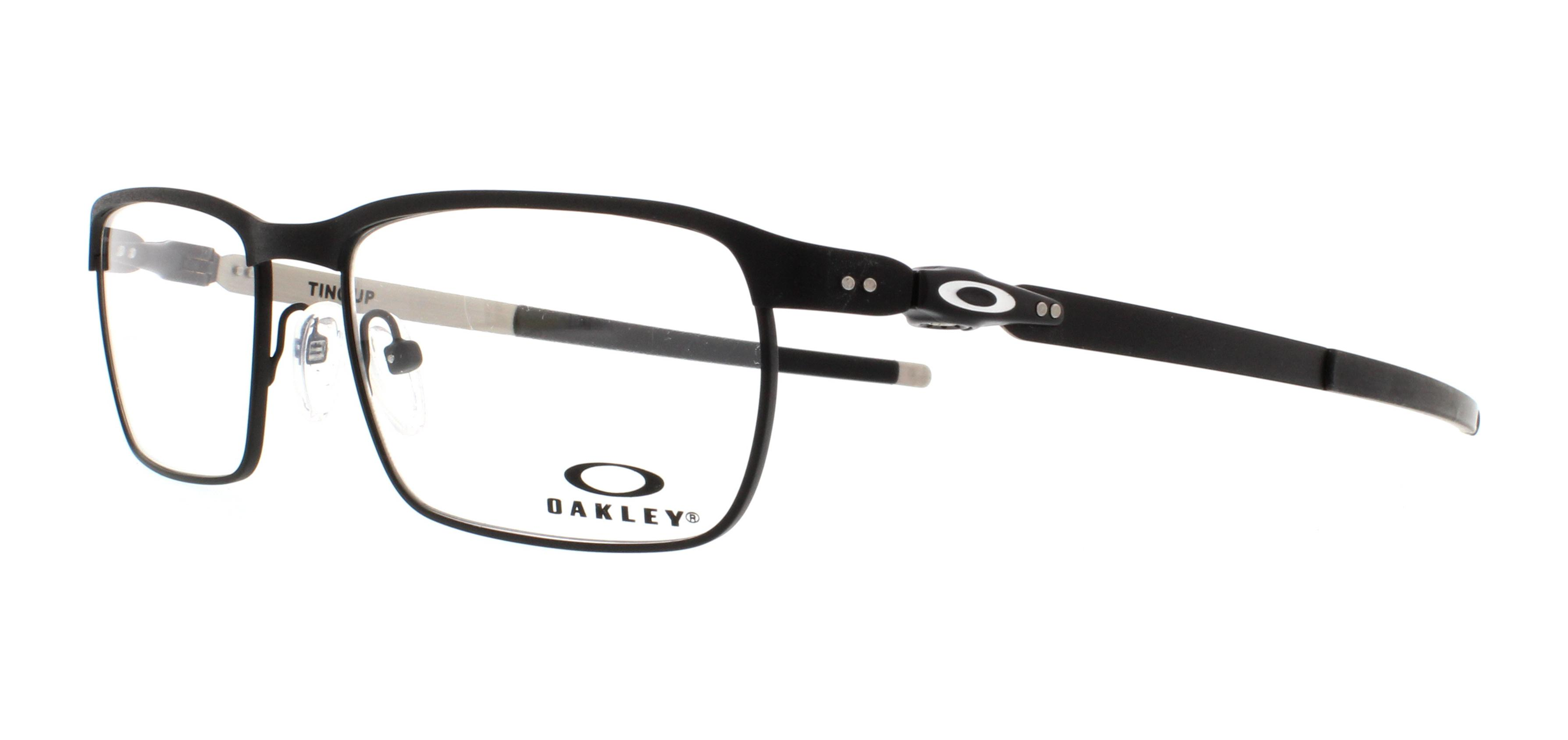 8189db885ff3 Designer Frames Outlet. Oakley TINCUP