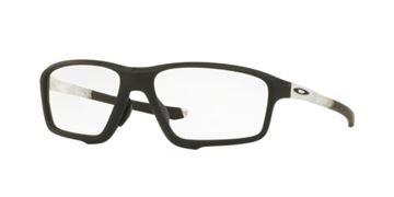 Picture of Oakley CROSSLINK ZERO (A)