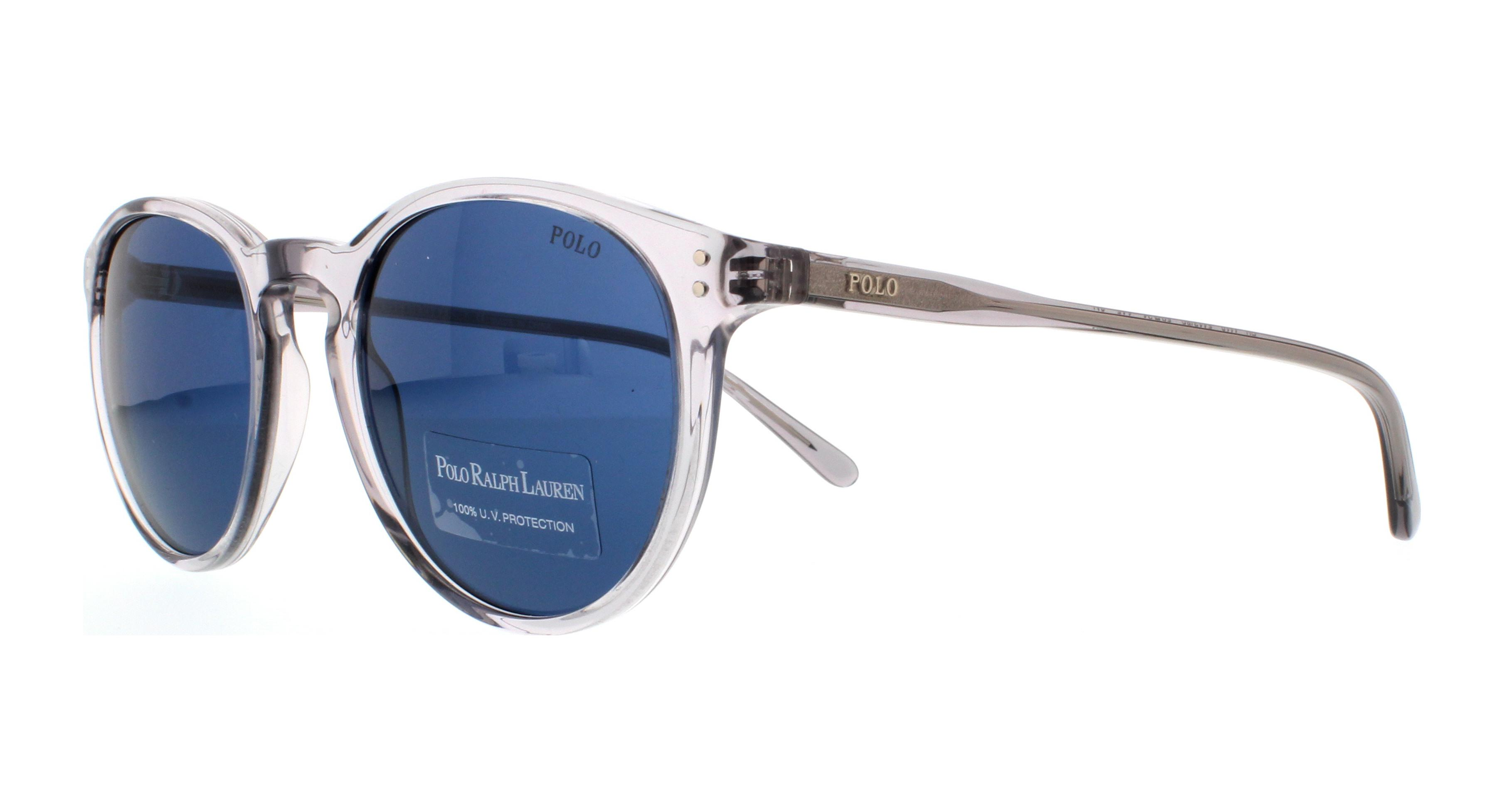 b39c8575214 Polo Sunglasses Ph 4110 - Bitterroot Public Library