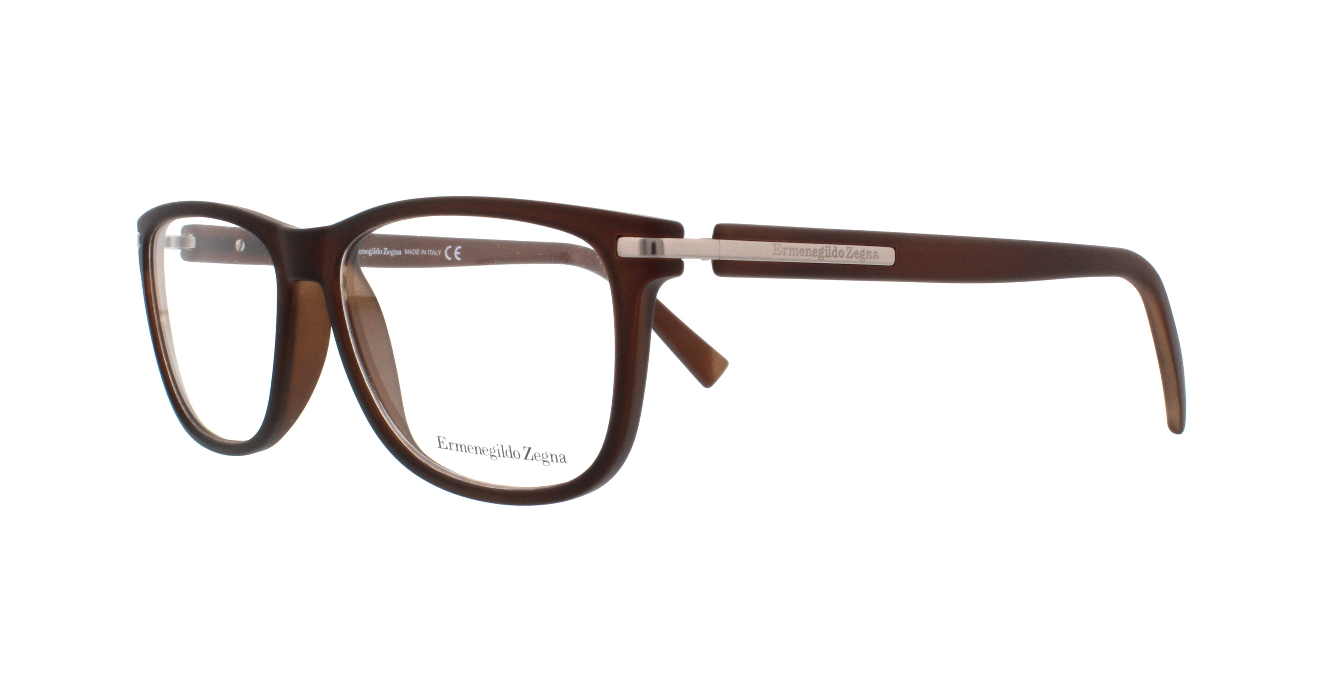 Picture of Ermenegildo Zegna EZ5005