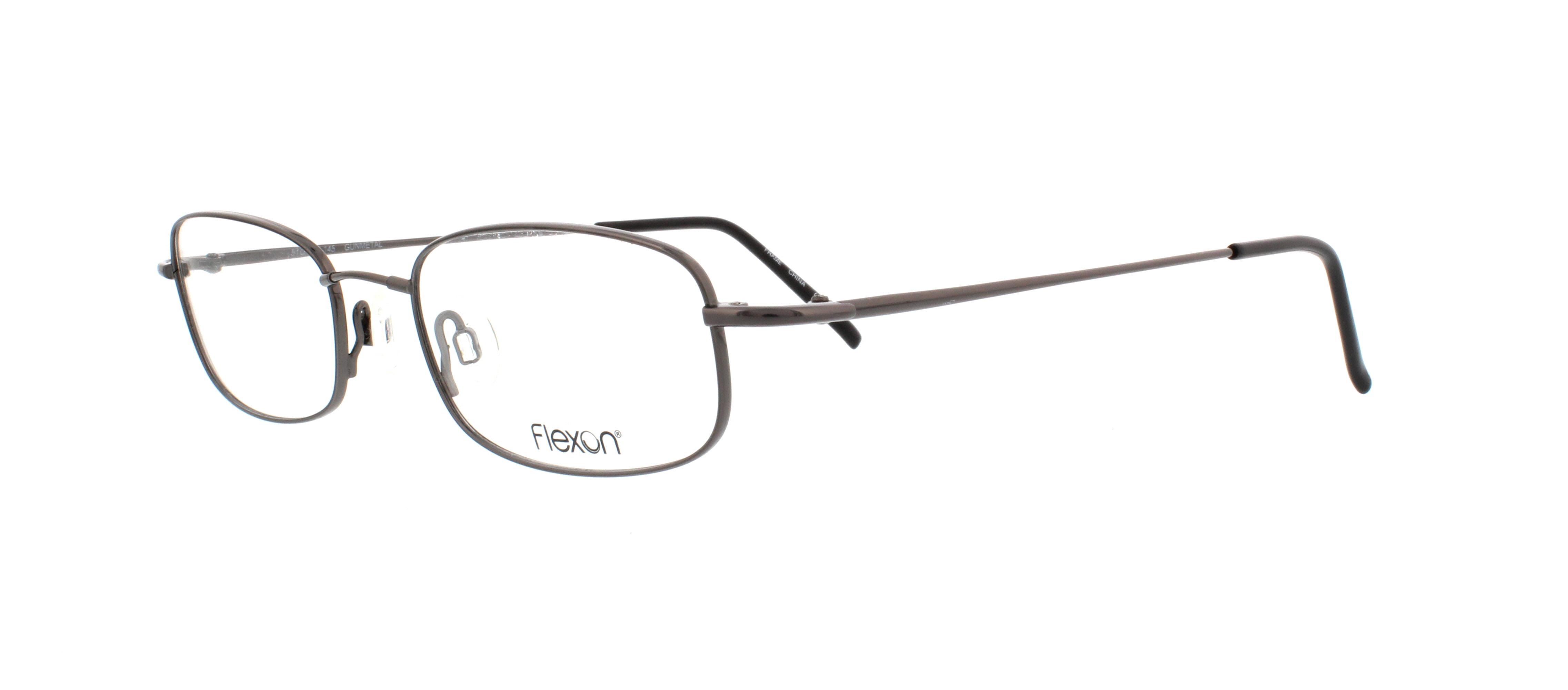 48cccacb63b8 Designer Frames Outlet. Flexon 603