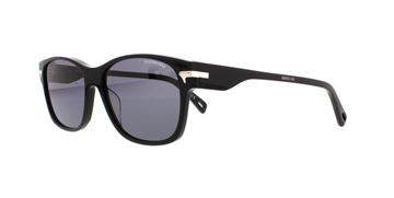 Picture of G-Star Raw GS2614 THIN HUXLEY