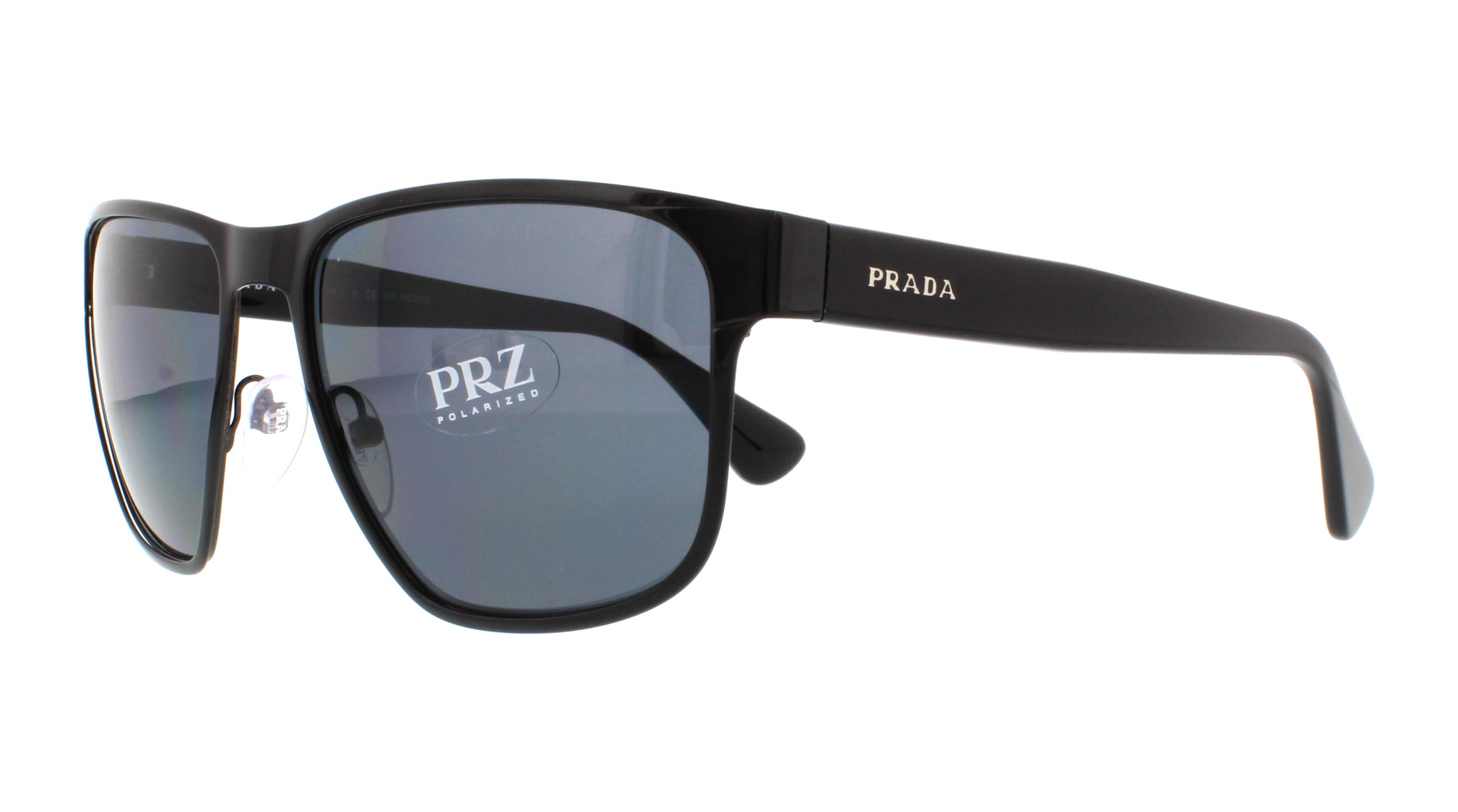 8552b1fc3184 Prada Outlet Black Friday Sale