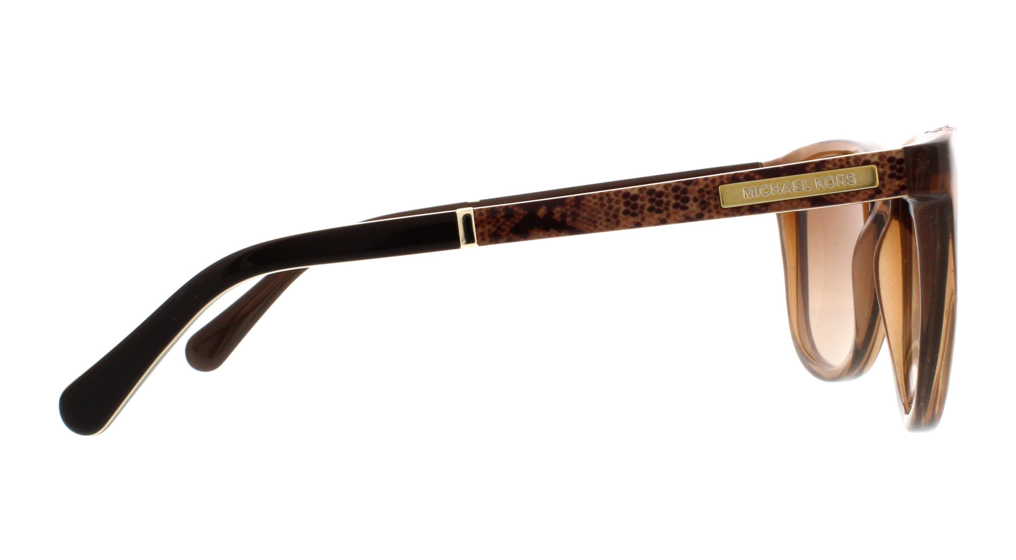 4b3e312bdb8 Designer Frames Outlet. Michael Kors MK6009