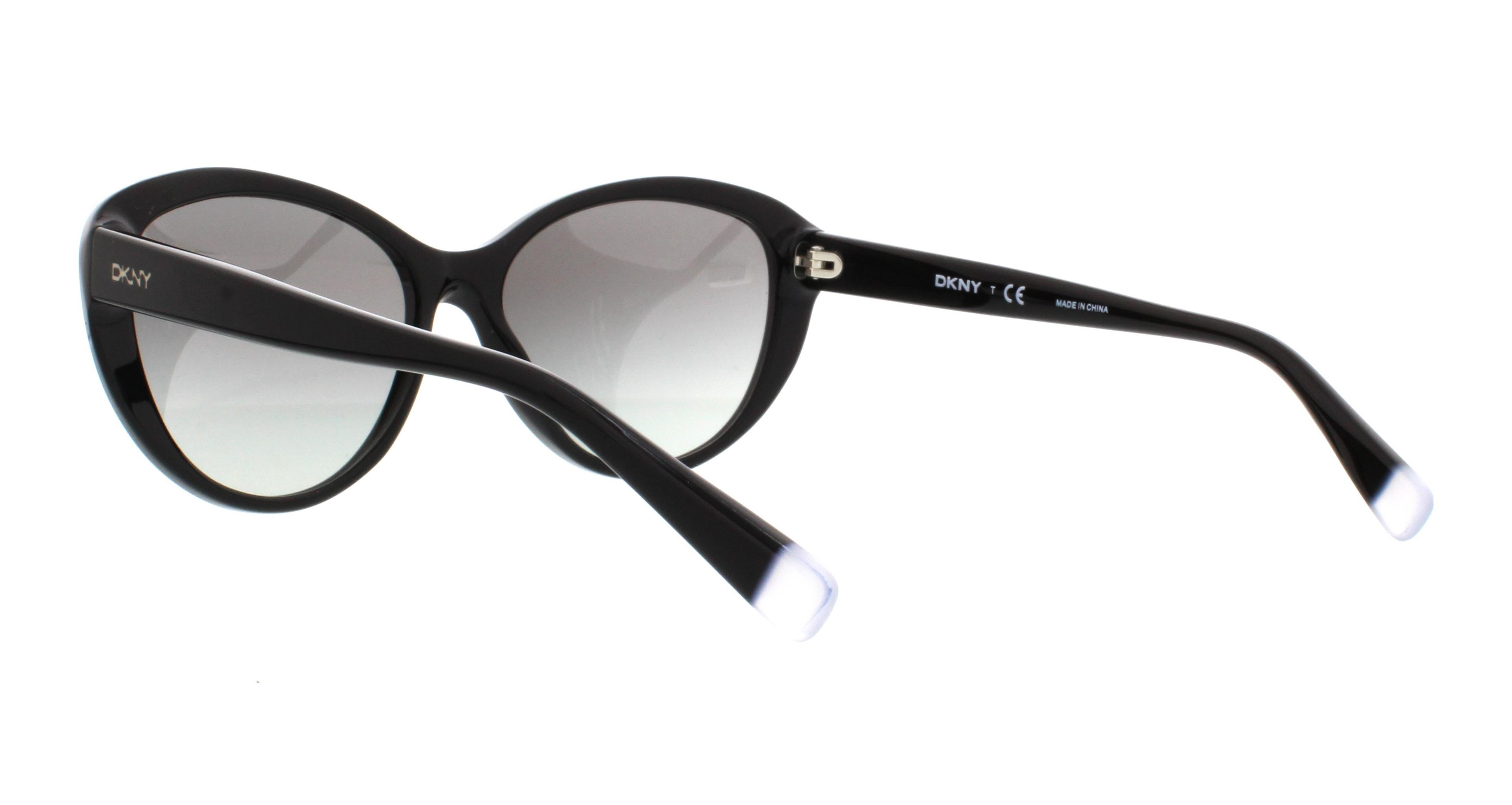 DKNY DY4084 Sonnenbrille Tortoise 301613 57mm fEhPsguhui