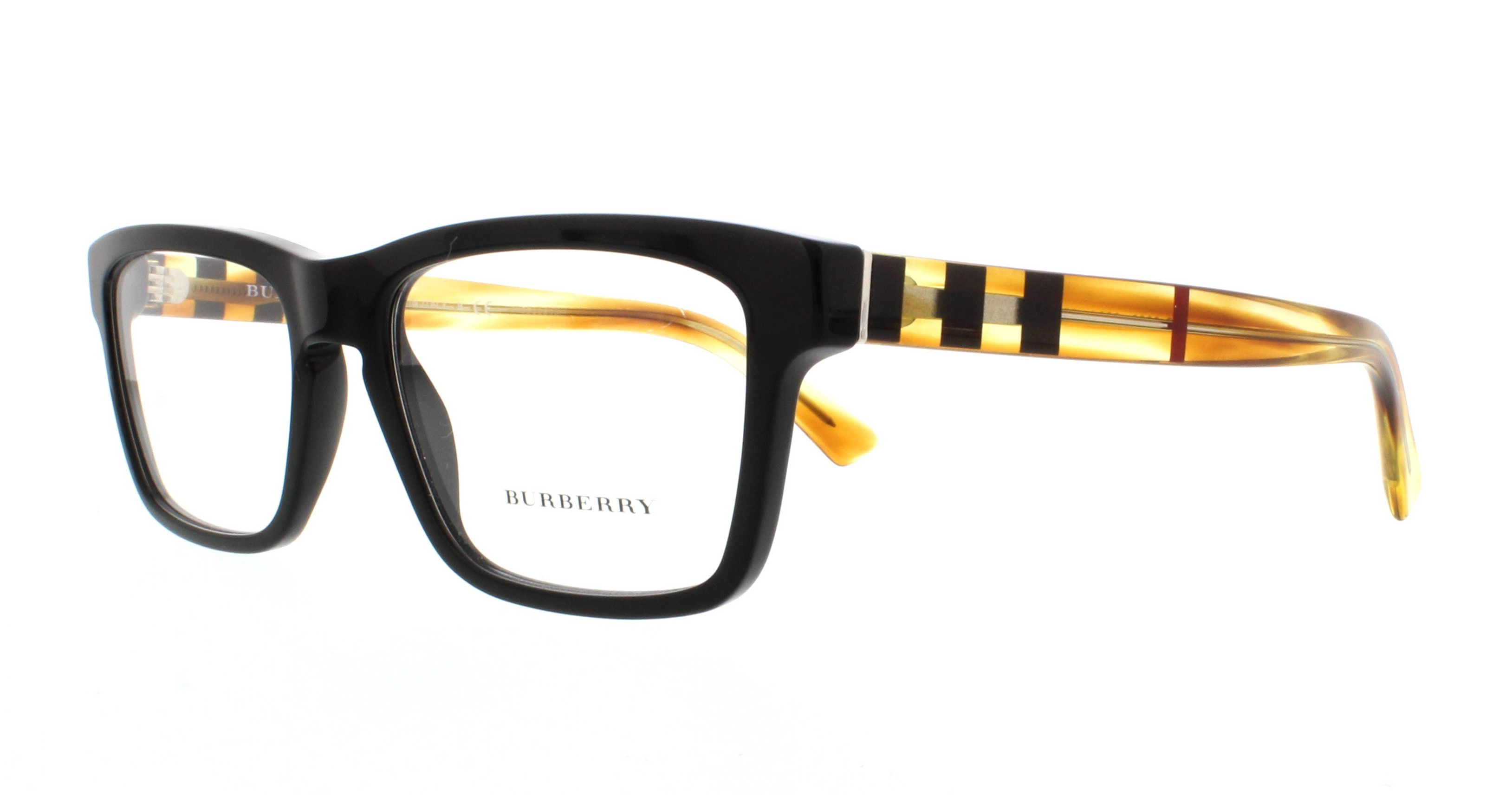 489909c991 Burberry Designer Glasses - Best Glasses Cnapracticetesting.Com 2018