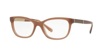Picture of Burberry BE2232