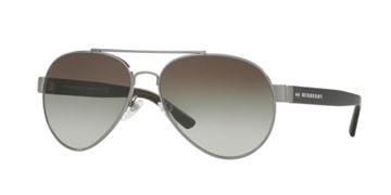 Picture of Burberry BE3086