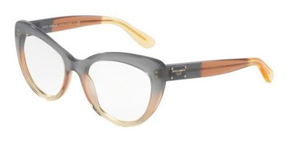 b2a7ffeb52f Designer Frames Outlet. Dolce   Gabbana DG3255