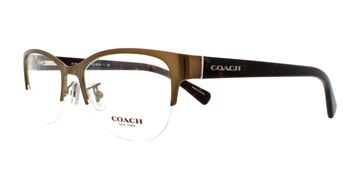 Picture of Coach HC5078