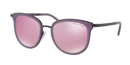 11047V Milky Purple/Purple