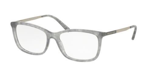 3161 Grey Pastel Tortoise