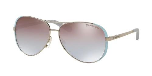 112494 Periwinkle/Silver