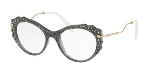 d6c27ef60621 Eyeglasses