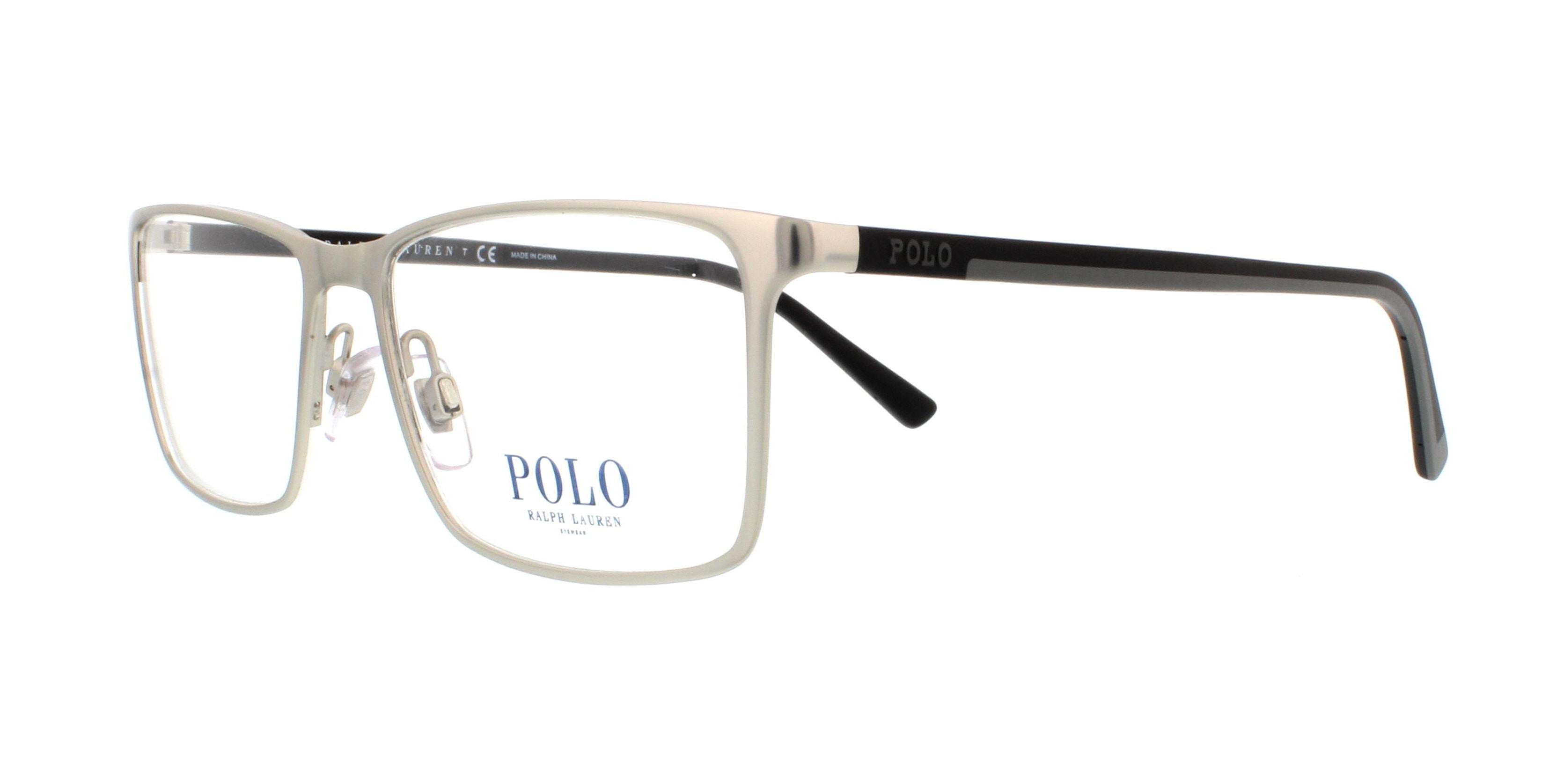 Designer Frames Outlet. Polo PH1165