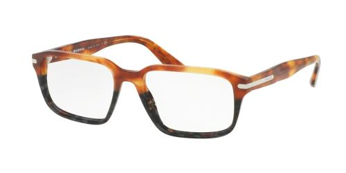 UFN1O1 Light Havana/Spotted Grey