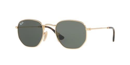 001 Gold
