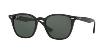 Picture of Ray Ban RB4258
