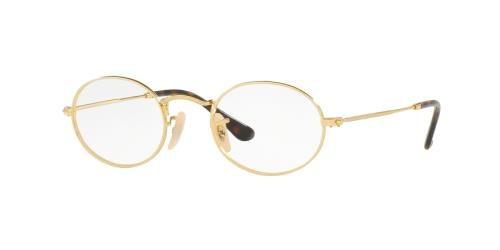 Picture of Ray Ban RX3547V