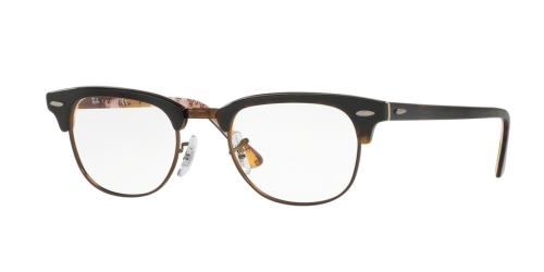 2fa43850ff Designer Frames Outlet. Ray Ban RX5154 Clubmaster